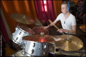 drumschool-carel-vrieling-015